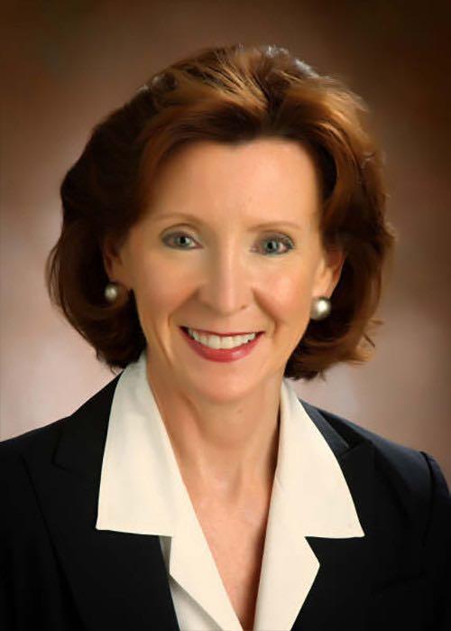 Tamara Todd Cotton