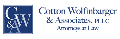 Cotton Wolfinbarger & Associates