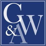 Cotton Wolfinbarger Associates